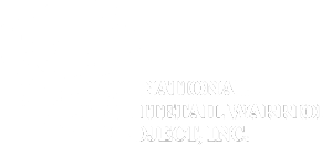 National Whitetail Warriors Hunt